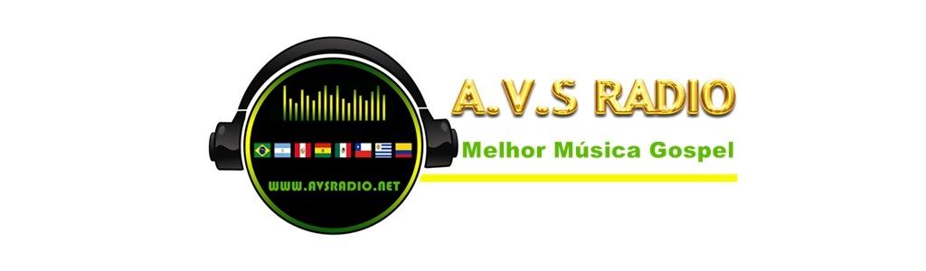 Radio AVS