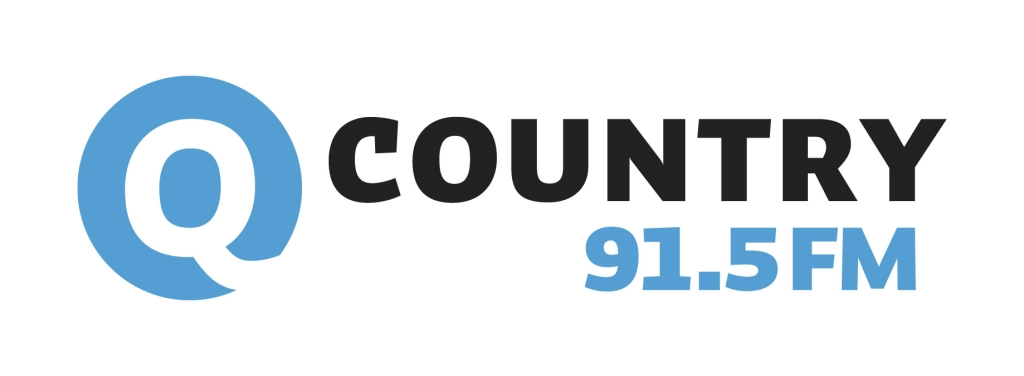 Q Country 91.5 FM