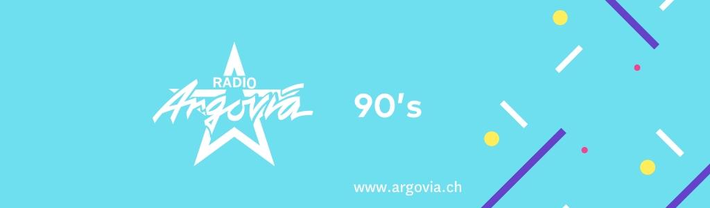 Argovia 90s
