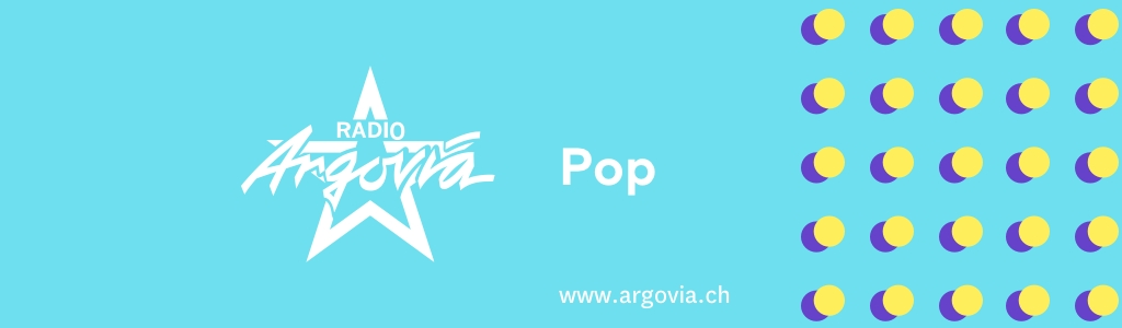 Argovia POP