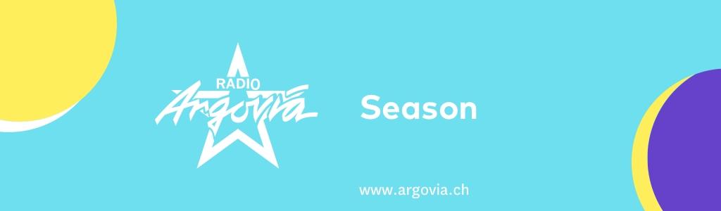 Argovia Season