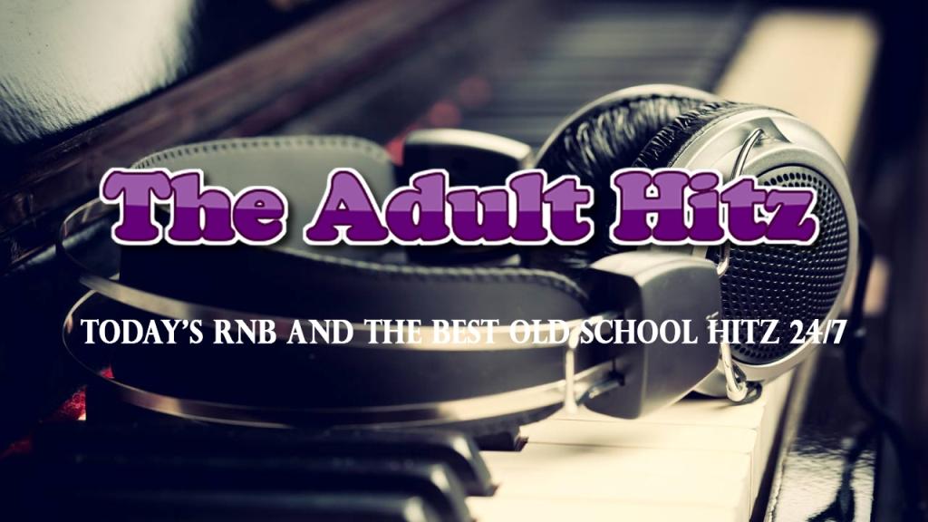 The Adult Hitz