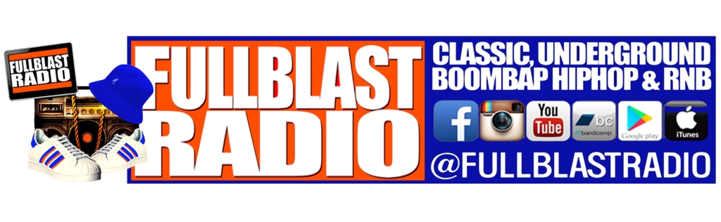 FullblastRadio-RealDjsMatter
