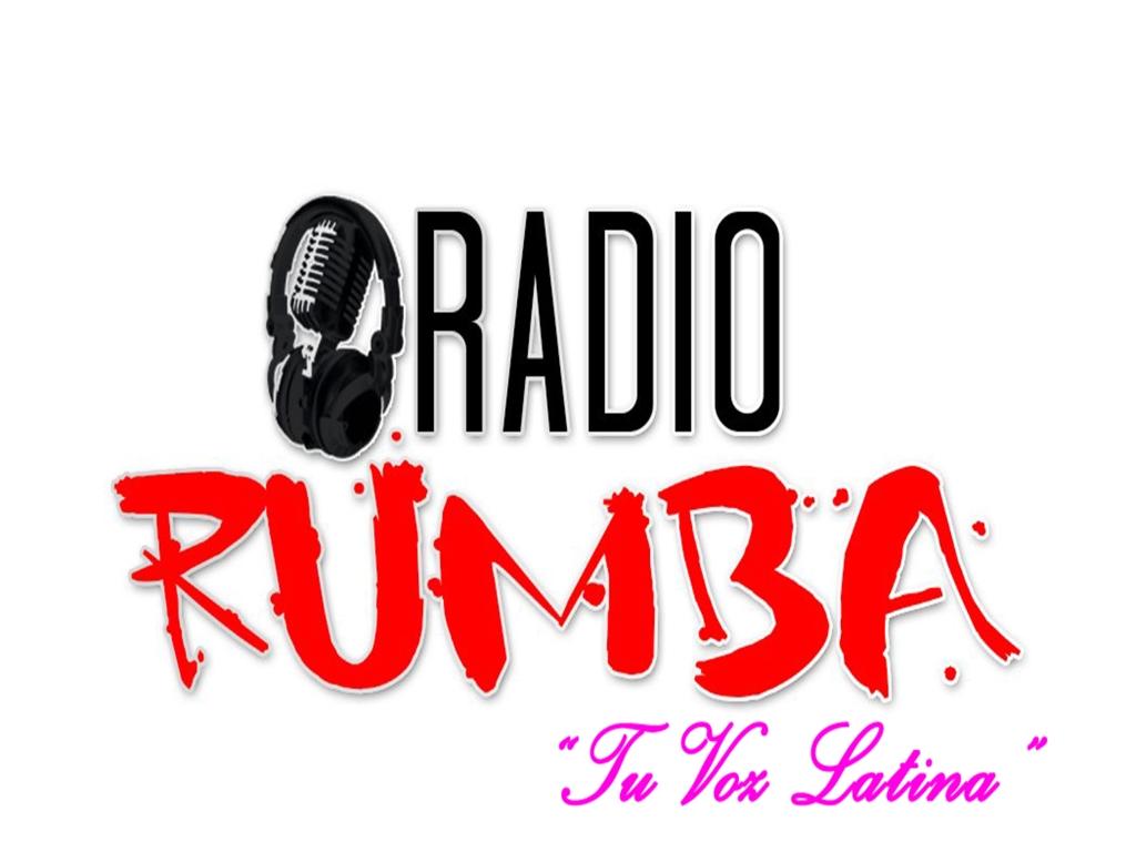 """Radio Rumba """"Tu Voz Latina"""""""