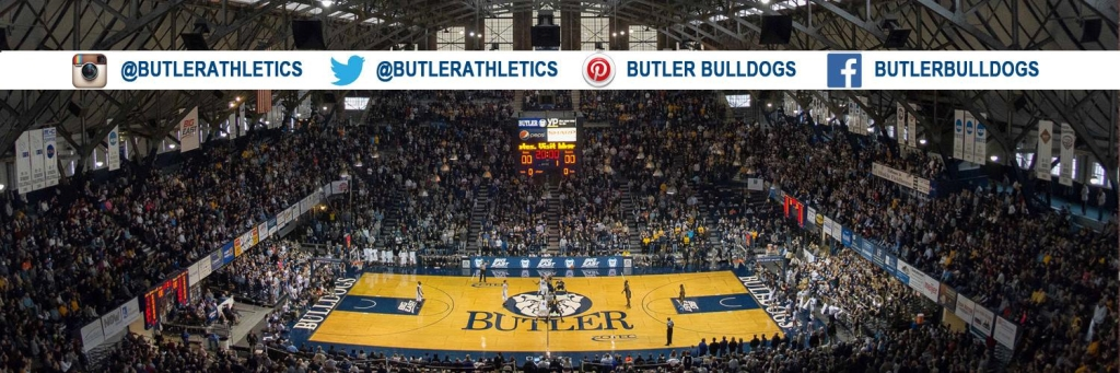 Butler Basketball