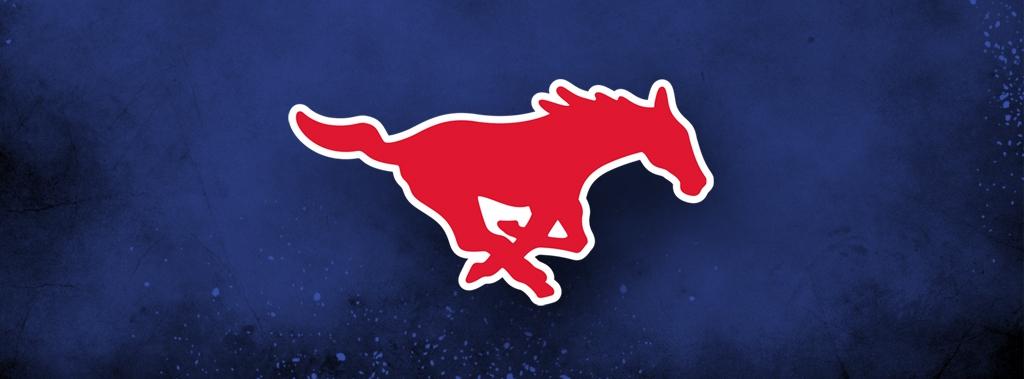 SMU Mustang Sports Network