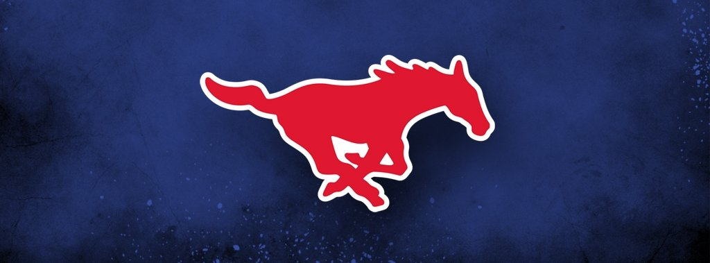 SMU Mustang Sports Network