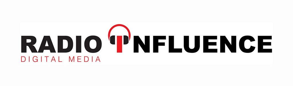 Radio Influence