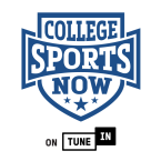 College Sports Now