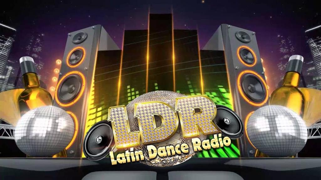latindanceradio2