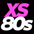 XS80's