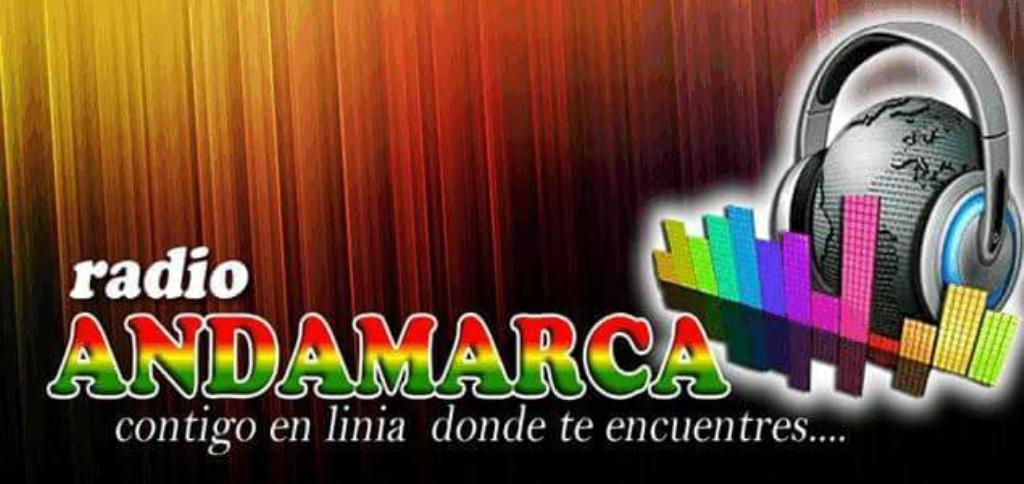 RADIO ANDAMARCAFM