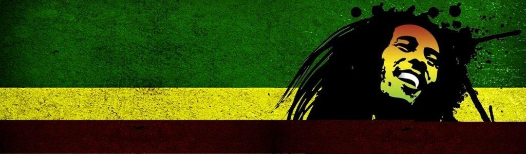 BlackBerry Reggae Radio