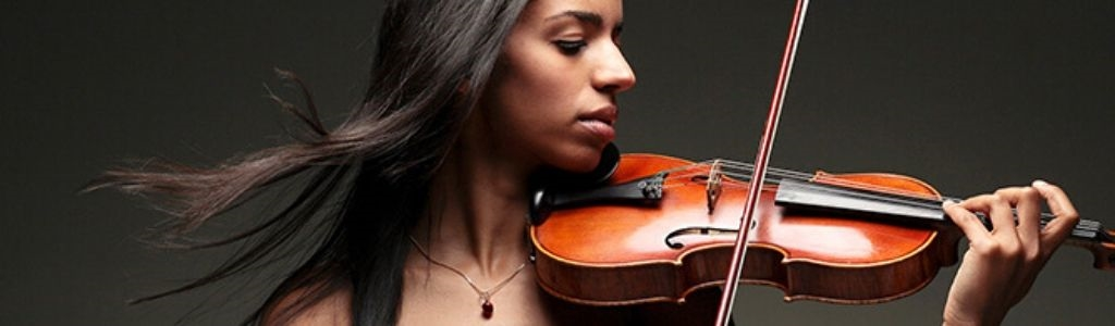 BlackBerry Classical Radio