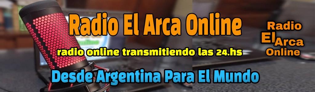 Radio El Arca Argentina