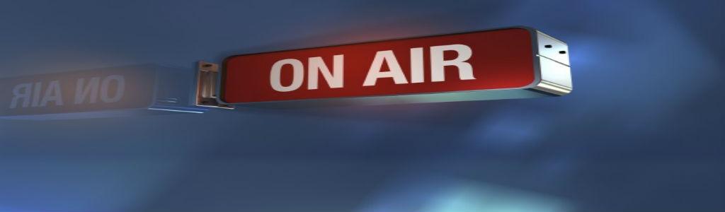 Nkunim Radio