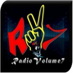 RADIO VOLUME 7