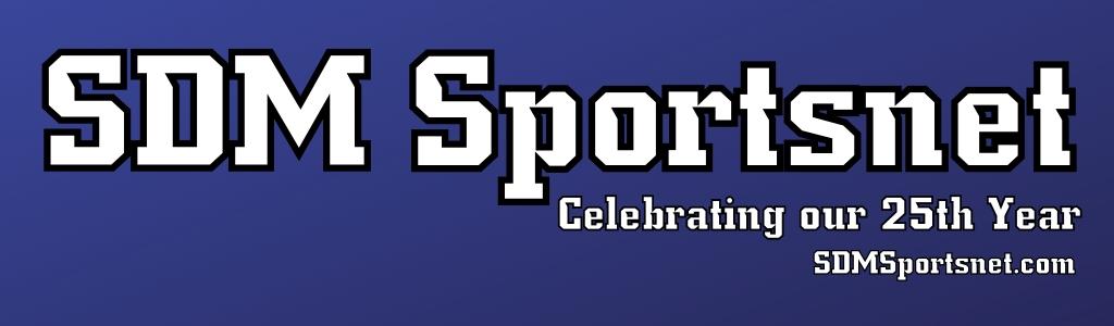 Arena Sportsnet Radio