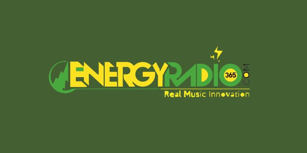EnergyRadio365