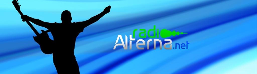 Radioalterna.net