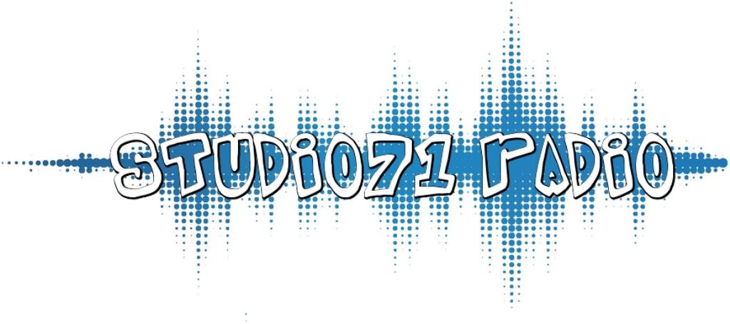 ((( Studio71Live))) Live from Haiti