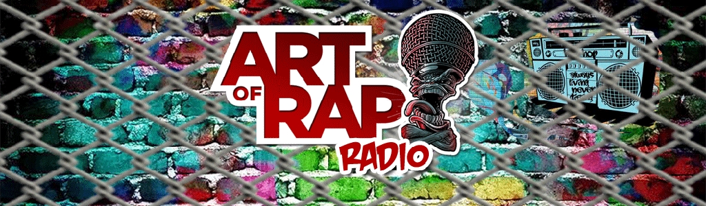 Art Of Rap Radio
