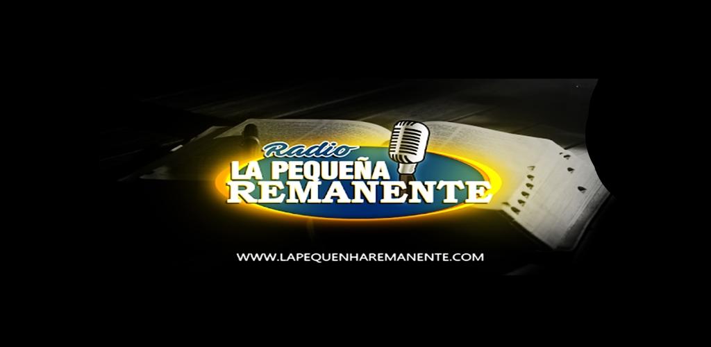 Radio La Pequeña Remanente
