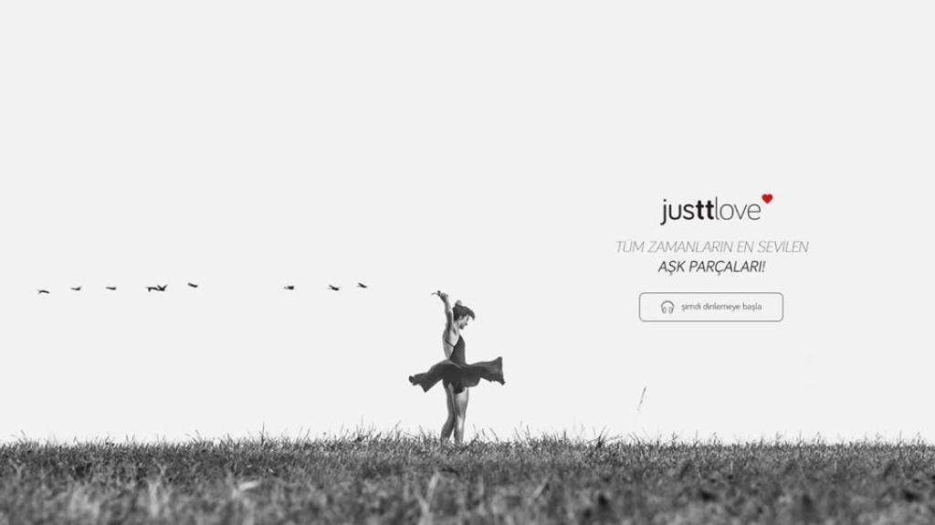 justtlove