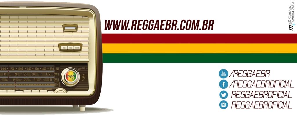 Rádio Reggae BR