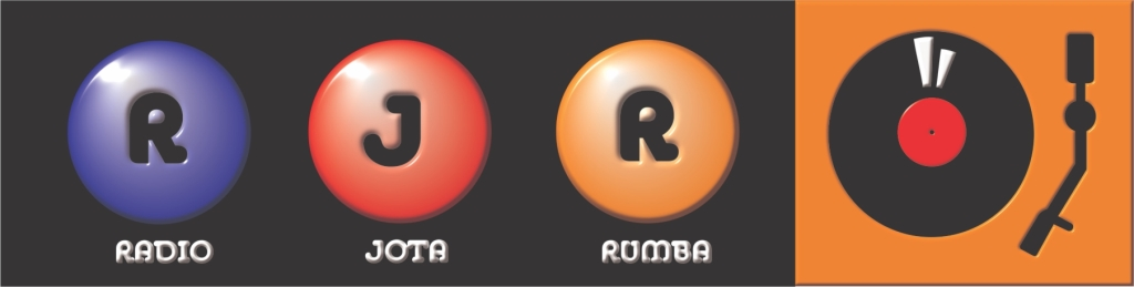 Radio Jota Rumba