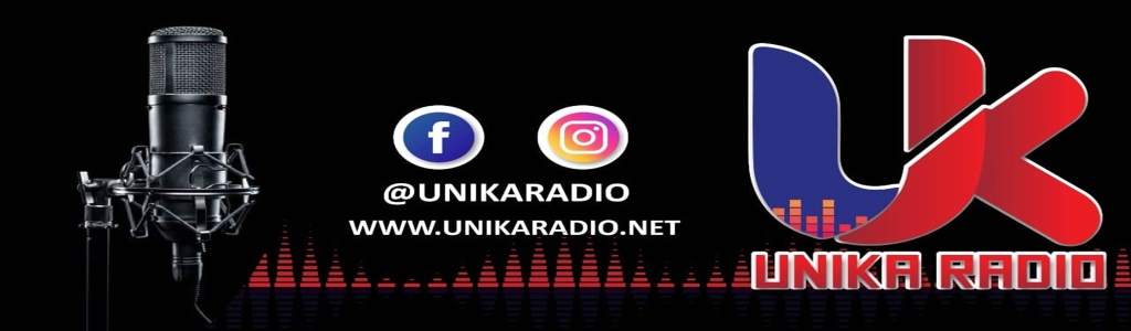 UNIKA RADIO