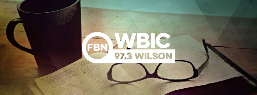 WBIC-LP