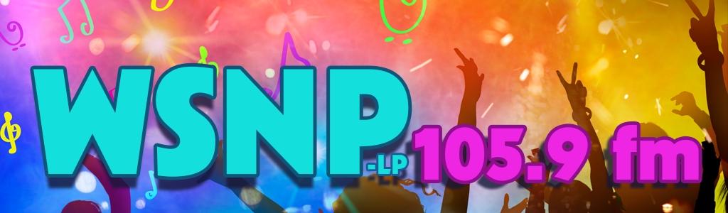 WSNP-LP