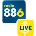 Radio 88 6