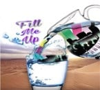 Fill Me Up Radio