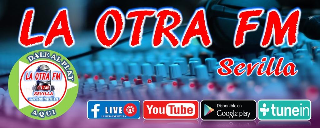 LA OTRA FM SEVILLA