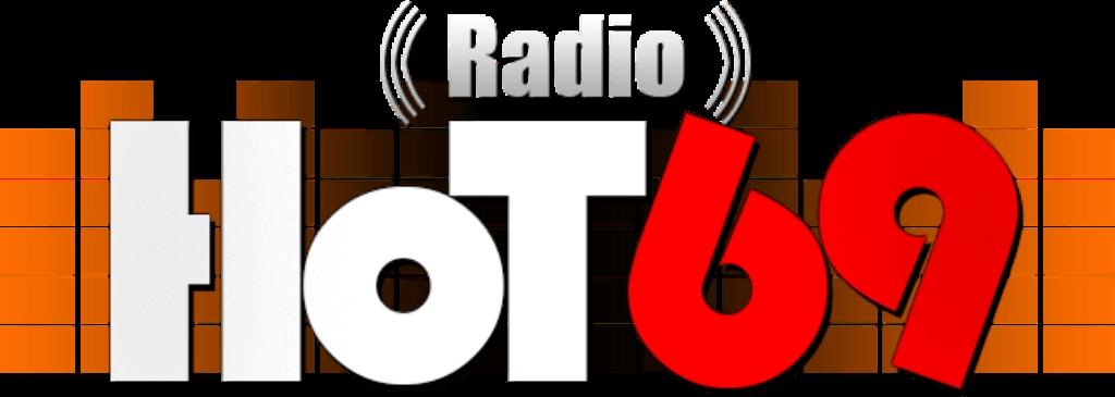 RadioHot69