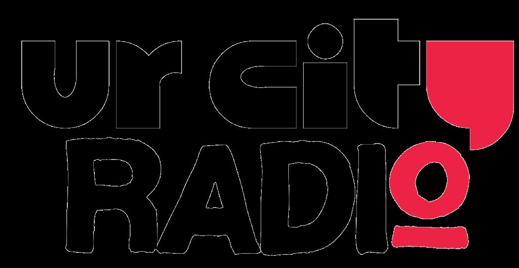 UrCityRadio.Com