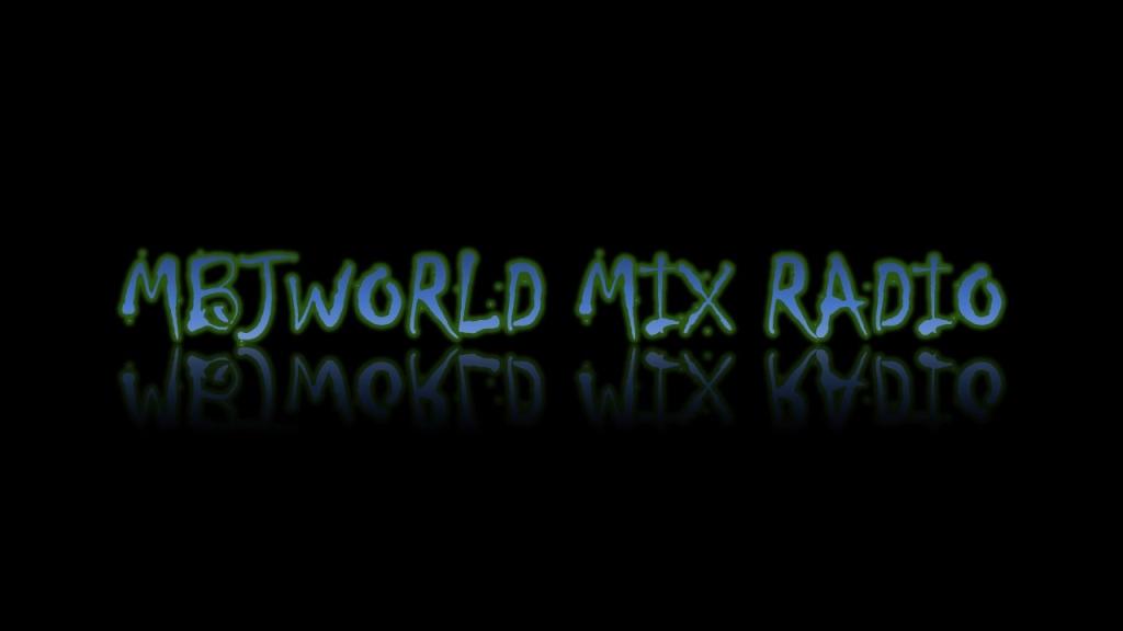 HOUSE MUSIC - MBJWORLD MIX RADIO