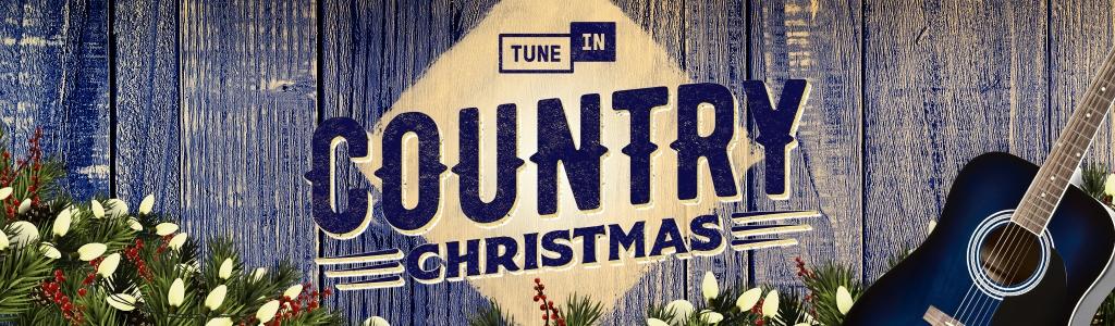 Country Christmas