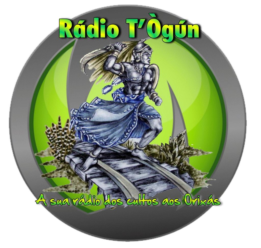 Radio TOgun Web