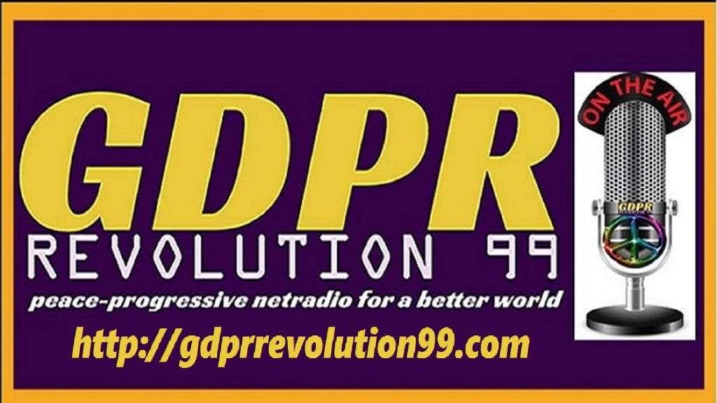 Grateful Dread Public Radio