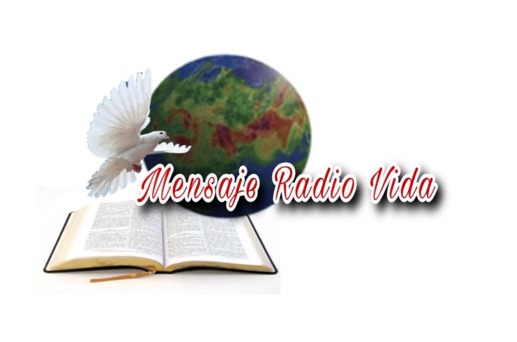 Mensaje Radio Vida