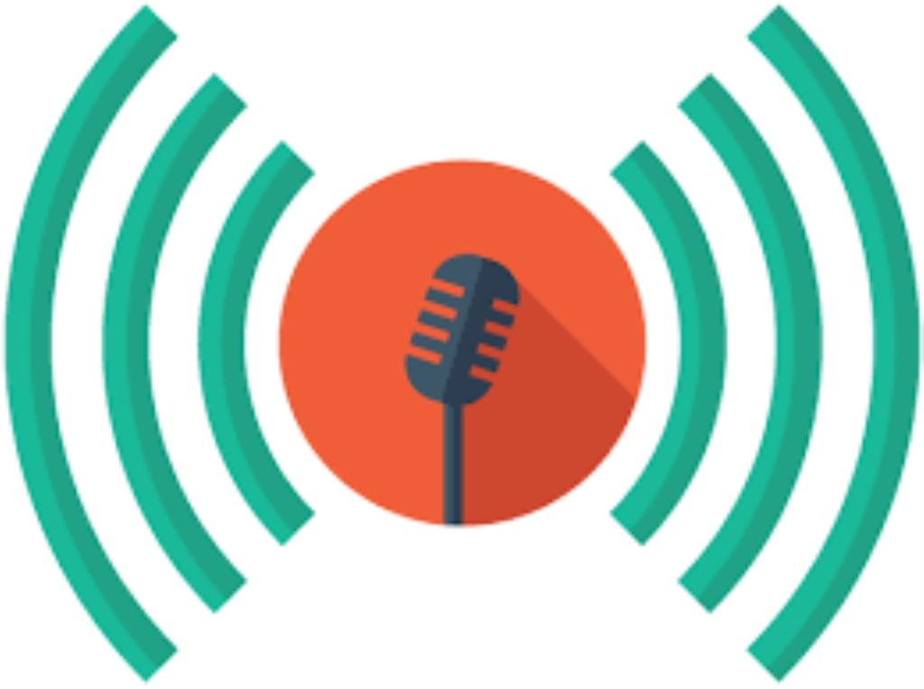 RADIO BALKAN SEHER MAHALA