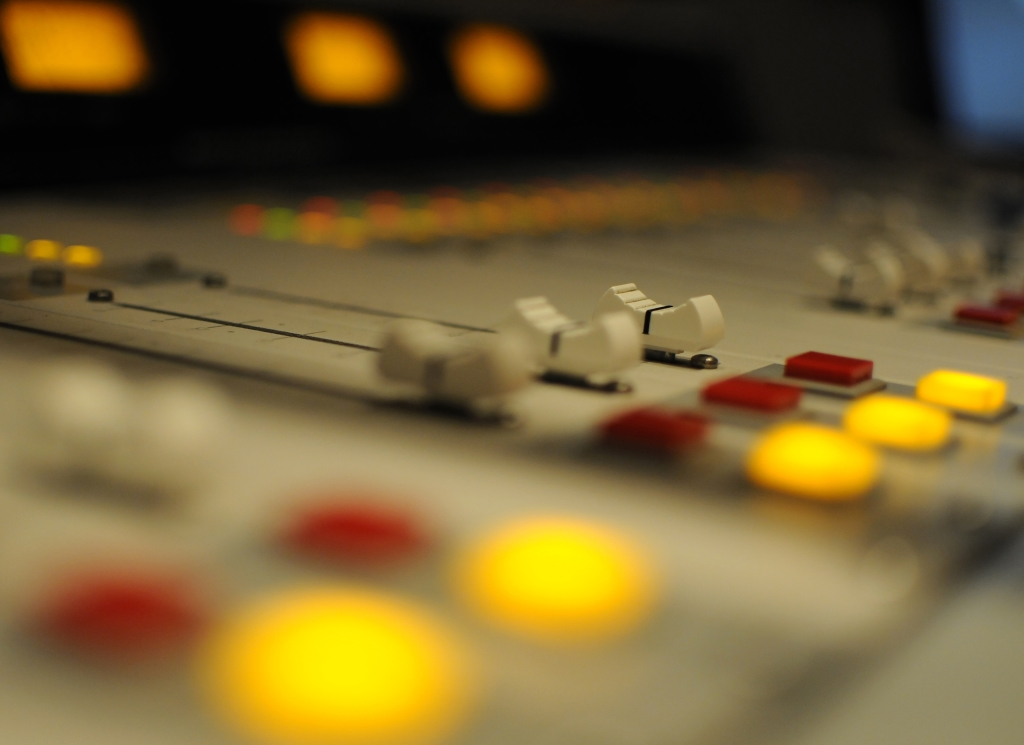 Radio Rumbo Nuestra Voz