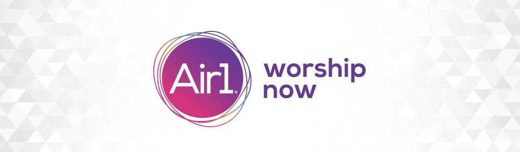 Air1 Christmas Radio