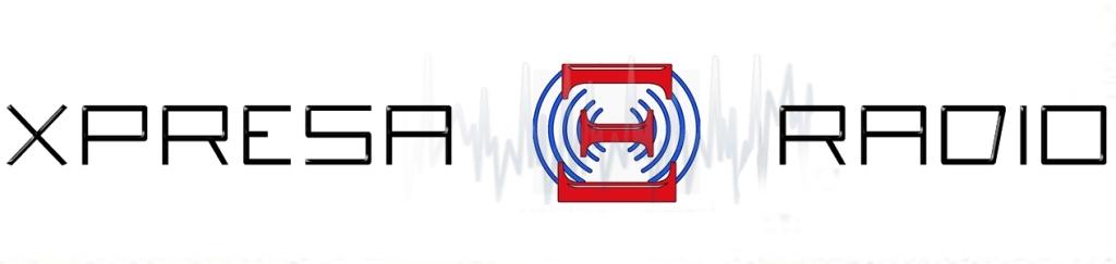 xpresa-radio