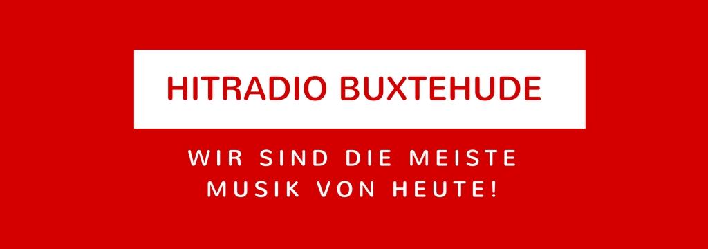 Hitradio Buxtehude