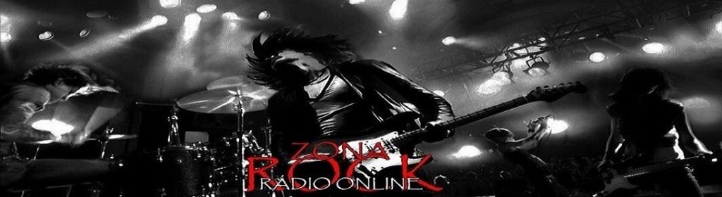 VoxRadio Rock