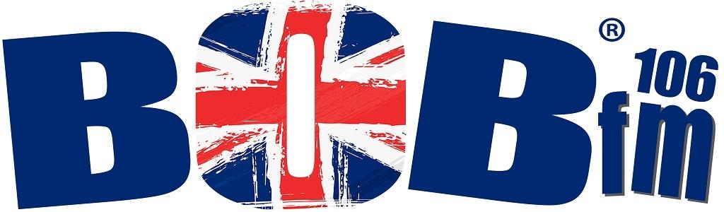 BOB fm Hertfordshire & Home Counties